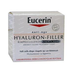 eucerin anti rimpel