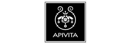 https://www.farmaline.be/apotheek/producten/apivita/