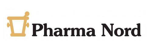 https://www.farmaline.be/apotheek/producten/pharma-nord/