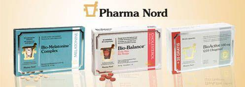 https://www.farmaline.nl/drogisterij/producten/pharma-nord/