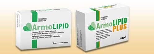 https://www.farmaline.be/apotheek/producten/armolipid/?utm_source=farmaline&utm_medium=banner&utm_campaign=armolipidBENL