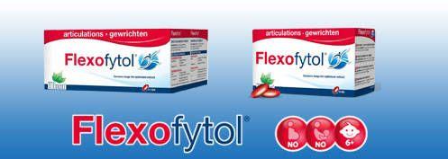 https://www.farmaline.be/pharmacie/en-ligne/flexofytol-tilman/