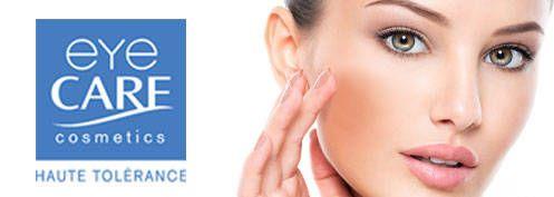 https://www.farmaline.be/pharmacie/produits/eye-care/