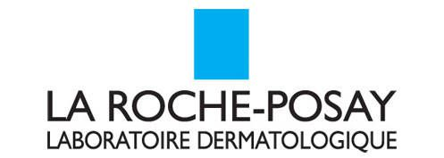 https://www.farmaline.be/pharmacie/produits/la-roche-posay/