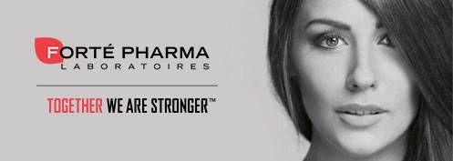https://www.farmaline.nl/drogisterij/producten/forte-pharma/