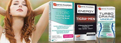 https://www.farmaline.lu/apotheke/produkte/forte-pharma/
