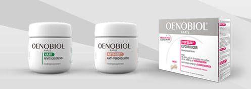 https://www.farmaline.lu/pharmacie/produits/oenobiol/