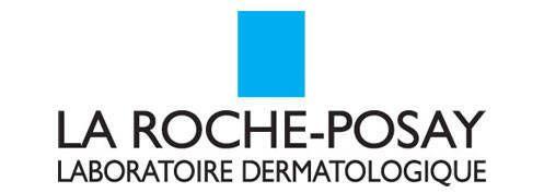 https://www.farmaline.be/apotheek/producten/la-roche-posay-1/
