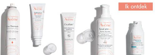 https://www.farmaline.be/apotheek/producten/avene/
