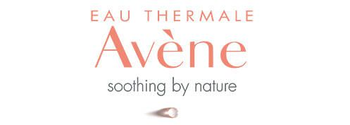 https://www.farmaline.be/apotheek/shop/avene/