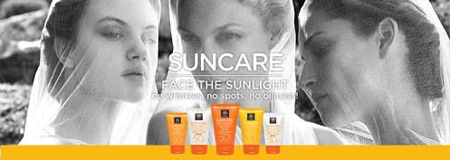 https://www.farmaline.be/pharmacie/en-ligne/apivita-suncare/