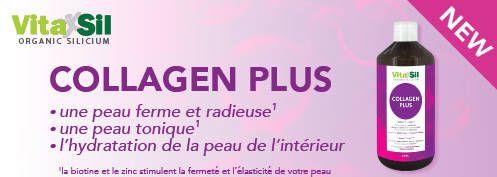https://www.farmaline.be/pharmacie/commander/vitasil-collagen-plus/?promo_name=Vitasil&promo_id=0220fr&promo_creative=banner&promo_position=welzijnhuid