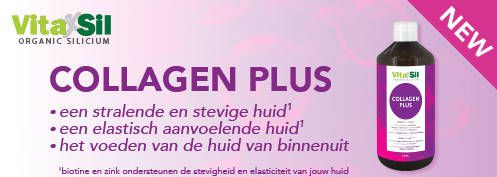 https://www.farmaline.be/apotheek/bestellen/vitasil-collagen-plus/?promo_name=Vitasil&promo_id=0220nl&promo_creative=banner&promo_position=welzijnhuid