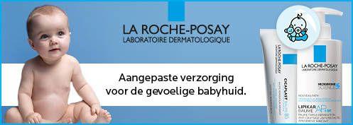 La Roche-Posay Lipikar Baby