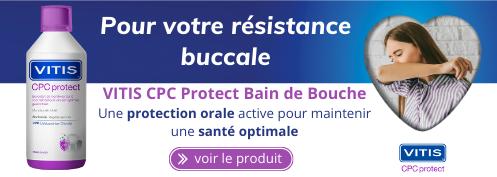 Vitis - CPC Protect