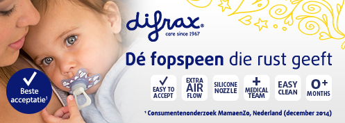 https://www.farmaline.be/apotheek/producten/difrax/