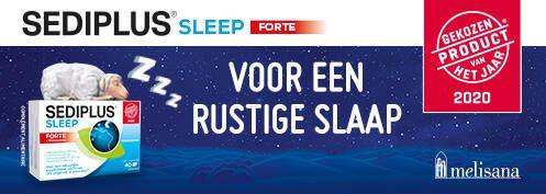 Sediplus Sleep