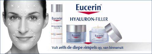 https://www.farmaline.nl/drogisterij/online/eucerin-hyaluron-filler/