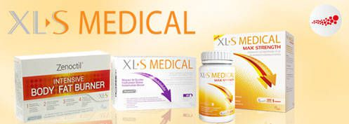XLS | Farmaline