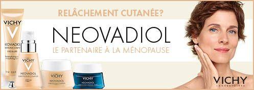 Vichy - Neovadiol | Farmaline.be