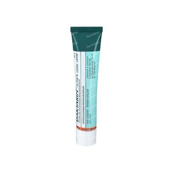 Daktarin® Crème - Tegen Voetschimmel 30 g