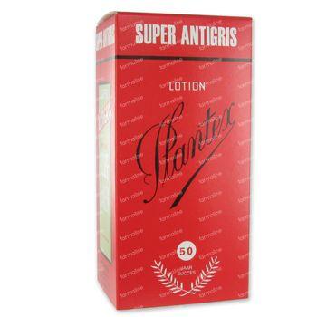 Pax Plantex Lot Anti-Gris 5292 250 ml