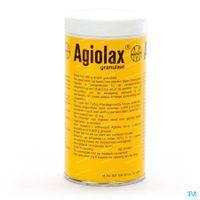 Agiolax Granules 250 g