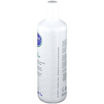Galenco Body Badolie 500 ml