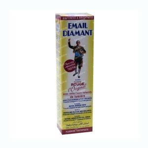 Email Diamant Rood Tandpasta 50 ml