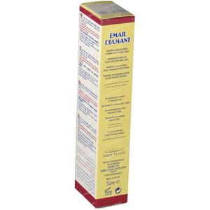 Email Diamant Rood Tandpasta 50 ml