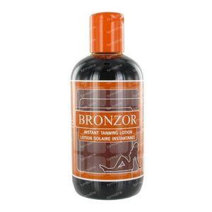 Bronzor 'Instant Bronze' 250 ml Locion corporal