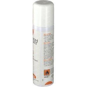 Canys Deo 60404 150 ml spray