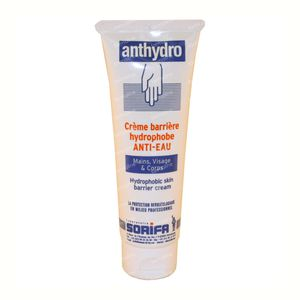 Anthydro 125 ml