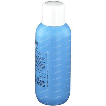 Pod'Or Cream Bath 500 ml