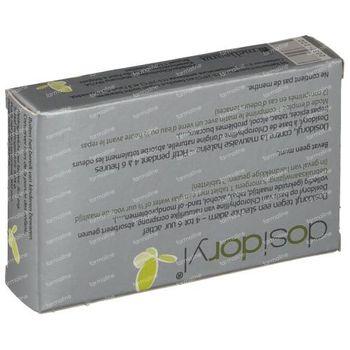Dosidoryl 20 tabletten