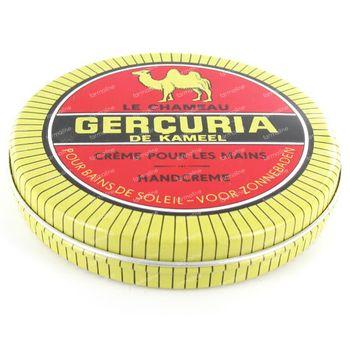 Gercuria Handcrème 100 ml