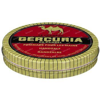 Gercuria Crème Mains 100 ml