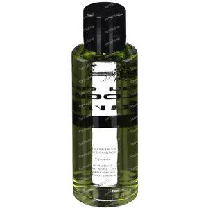 Deo Cologne Fraver 125 ml