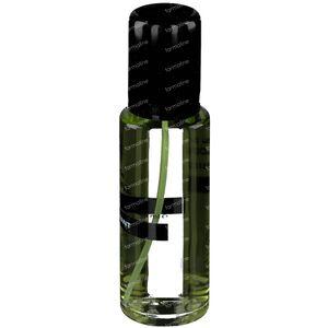 Deo Cologne Fraver Vapo Cap 125 ml