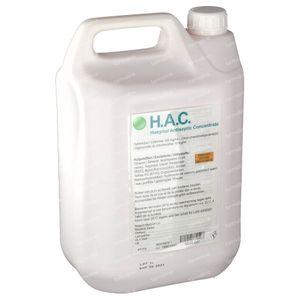 HAC 5 l