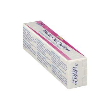 Homeoplasmine - Huidirritaties 40 g