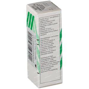 Isopto-Carpine 1% 15 ml