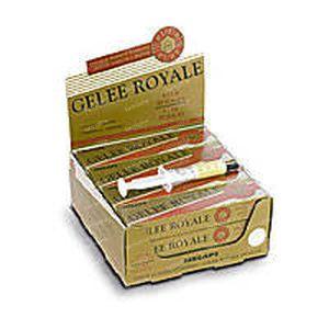 Melapi Gelee Royal 3G 1 St