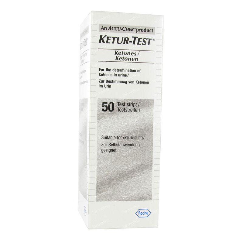 fettbinder tabletten test