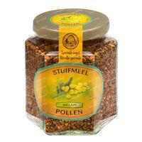 Melapi Pollen 250 g