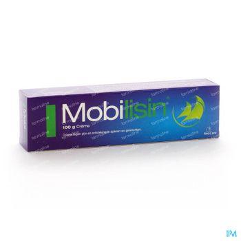 Mobilisin Crème 100 g