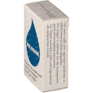 Nilodor 7,50 ml Gocce orali