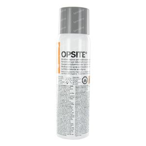 Opsite 100 ml Spray