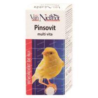 Pinsovit Vogel 30 ml