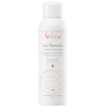 Avène Eau Thermale 150 ml spray